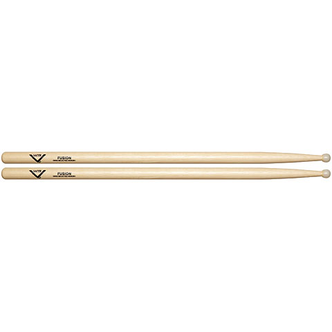 Vater American Hickory Fusion (Nylon)