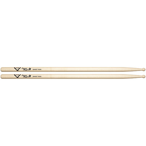 Vater Sugar Maple Sweet Ride