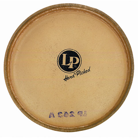Latin Percussion LP263A