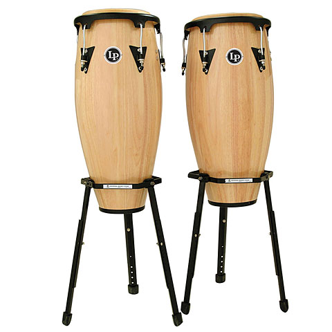 Latin Percussion Aspire LPA647B-AW