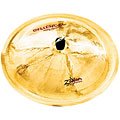 "China-Becken Zildjian Oriental 20"" Trash China"
