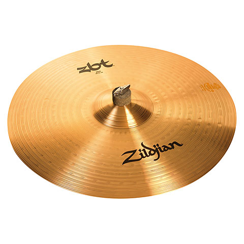 Zildjian ZBT 20  Ride