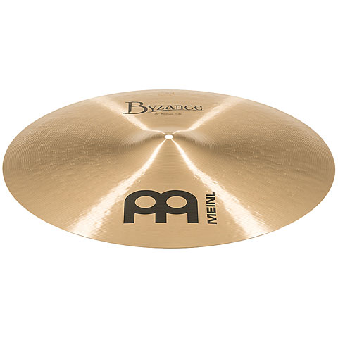 Meinl Byzance Traditional B20MR