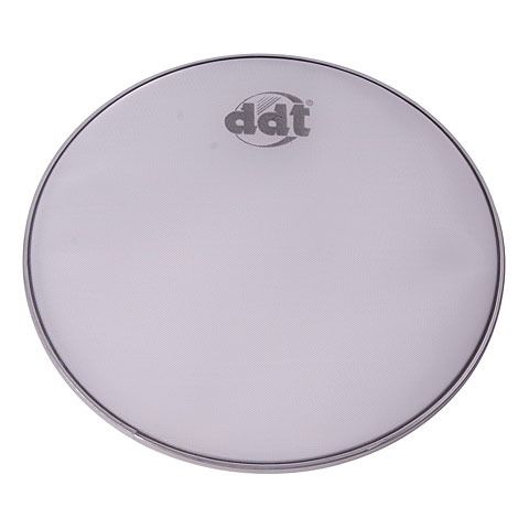 ddt 20  Bass Drum