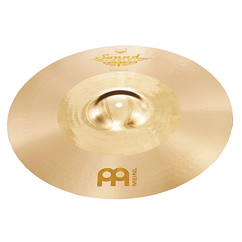 Meinl Soundcaster Fusion SF18MC