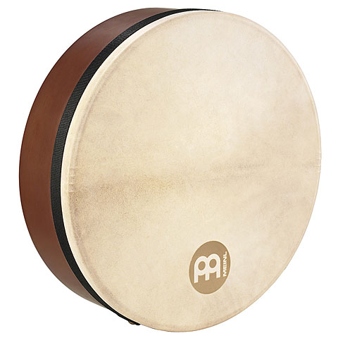 Meinl FD14BE