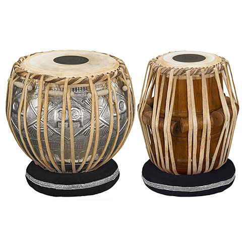 Meinl TABLA