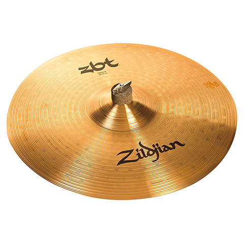 Zildjian ZBT 18  Crash