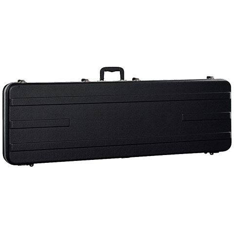 Rockcase ABS Standard RC10405