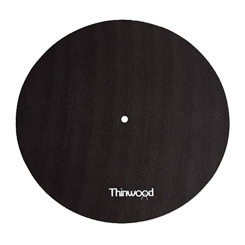 Thinwood No.08
