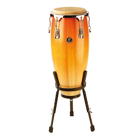 Sonor Global GRW10-OFM