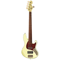 Sandberg California TM5 Soft Aged RW CRM « E-Bass