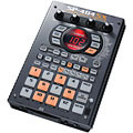 DJ-Sampler Roland SP-404SX, DJ-Equipment, PA-Technik/DJ-Tools