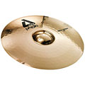 "Crash-Becken Paiste Alpha Brilliant 18"" Rock Crash"