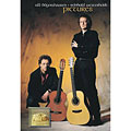 Notenbuch Acoustic Music Books Pictures