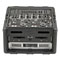 19 -Rack SKB R104 Audio/DJ Case (4)