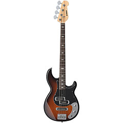 Yamaha BB1024X TBS « E-Bass