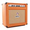 E-Gitarrenverstärker Orange Thunder TH30C (4)