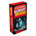 Music Sales Burning Beats! Cards « Lehrbuch