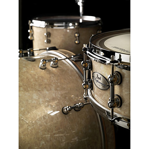 Pearl Reference Pure RFP 904XP #483 Vintage Marine Pearl