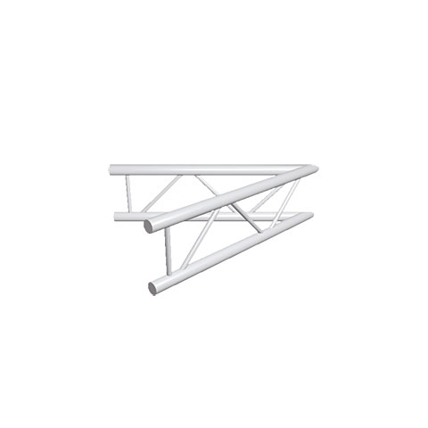 Expotruss X2K-30 JV-190