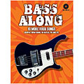 Bosworth Bass Along 10 More Rock Songs « Play-Along