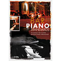Hage Bar Piano Standards « Notenbuch