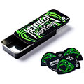 Plektrum Dunlop James Hetfield 0,94mm (6Stck)