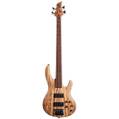ESP LTD B-204 SM NS « E-Bass