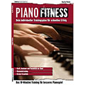 PPVMedien Piano Fitness 1 « Lehrbuch