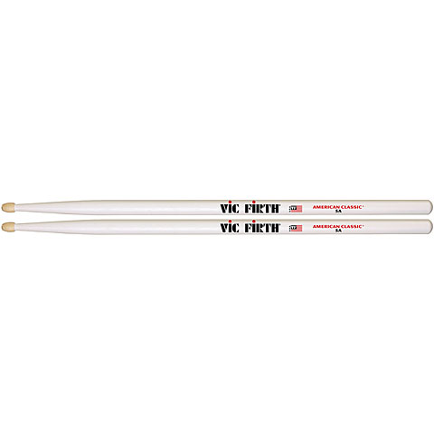 Vic Firth American Classic 5AW