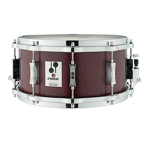 Sonor Phonic Re-Issue D 516 MR