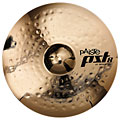 "Ride-Becken Paiste PST 8 20"" Medium Ride"