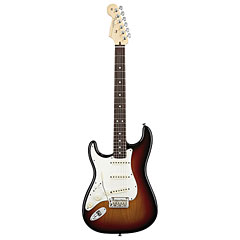 Fender American Standard Stratocaster RW 3TS