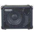 "Box E-Bass Mesa Boogie Powerhouse 1x12""/Horn"