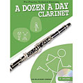 Willis Music A Dozen A Day Book 1 « Lehrbuch