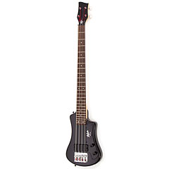 Höfner Shorty BK « E-Bass