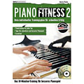 Lehrbuch PPVMedien Piano Fitness 2