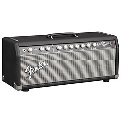 Fender Super Sonic 22 BLK