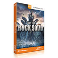 Toontrack Rock Solid EZX « Softsynth