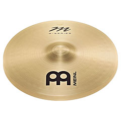 Meinl 13  M-Series Traditional Medium Hihat