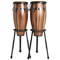 Latin Percussion Aspire Jamjuree LPA646B-SW « Conga