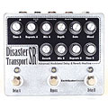 Effektgerät E-Gitarre EarthQuaker Devices Disaster Transport Sr