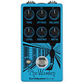 Effektgerät E-Gitarre EarthQuaker Devices The Warden