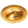 "China-Becken Zildjian A 21"" Ultra Hammered China"