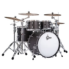 Gretsch Renown Maple RN1-E8246-SB