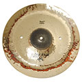 "Effekt- & Stack-Becken Istanbul Mehmet Four Way Stax 15"" China"