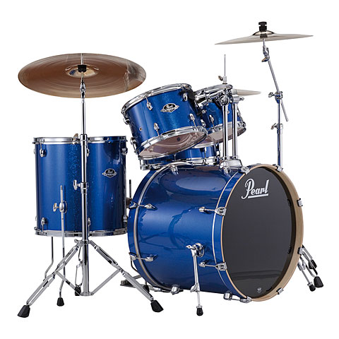Pearl Export EXX725SP/C #702