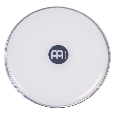 Meinl HEAD-51