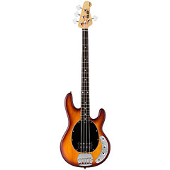 Sterling by Music Man SUB Ray 4 HBS « E-Bass